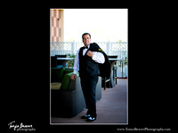 (d) boys prewed formals007