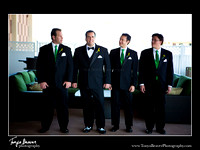 (d) boys prewed formals020