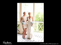 (c) girls prewed formals013