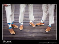 (d) boys prewed formals009