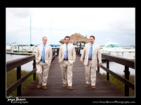 (d) boys prewed formals012