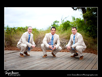 (d) boys prewed formals019