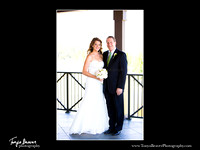 (c) girls prewed formals003