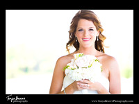 (c) girls prewed formals018