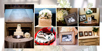 Wedding Album 013 (Side 13)
