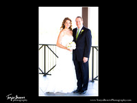 (c) girls prewed formals004