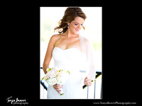 (c) girls prewed formals011
