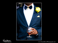 (d) boys prewed formals013