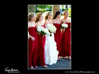 (b) girls prewed formals 019