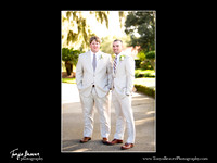 (d) boys prewed formals 002