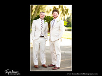 (d) boys prewed formals 013
