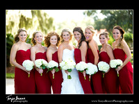 (b) girls prewed formals 006