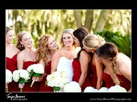 (b) girls prewed formals 015