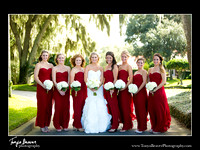 (b) girls prewed formals 005