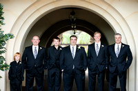 (c) boys prewed formals007