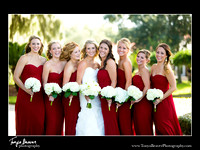 (b) girls prewed formals 013