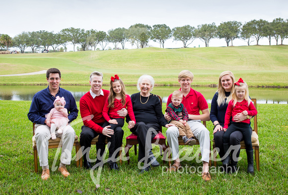 Family_Photos_010