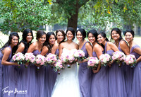 (c) girls prewedding formals 129