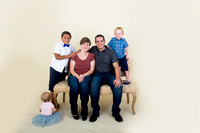 Family_Photos_005