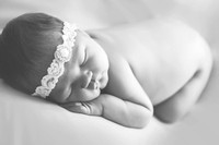 Savannah Newborn 017