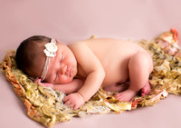 Savannah Newborn 003