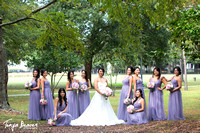 (c) girls prewedding formals 134