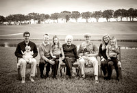 Family_Photos_008