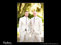(d) boys prewed formals 015